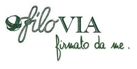 FiloVIA