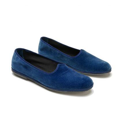 friulane blu