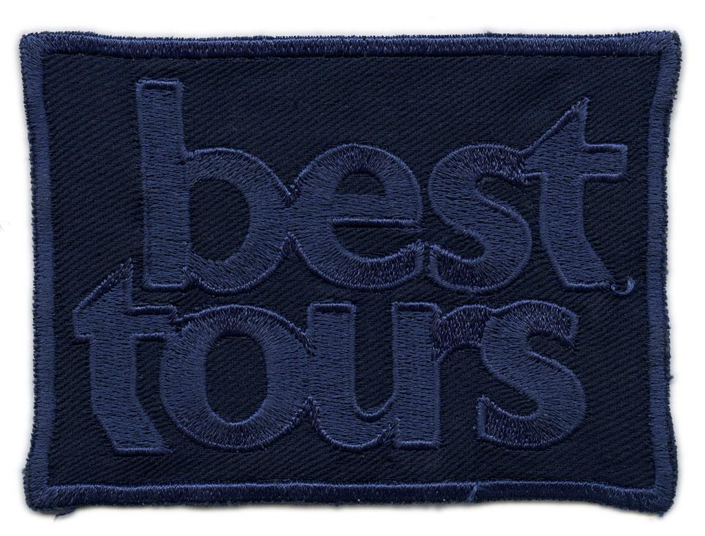 ricamo best tours
